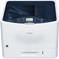 Canon Color imageRUNNER LBP5480