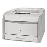 Canon Color imageRUNNER LBP5970/5975