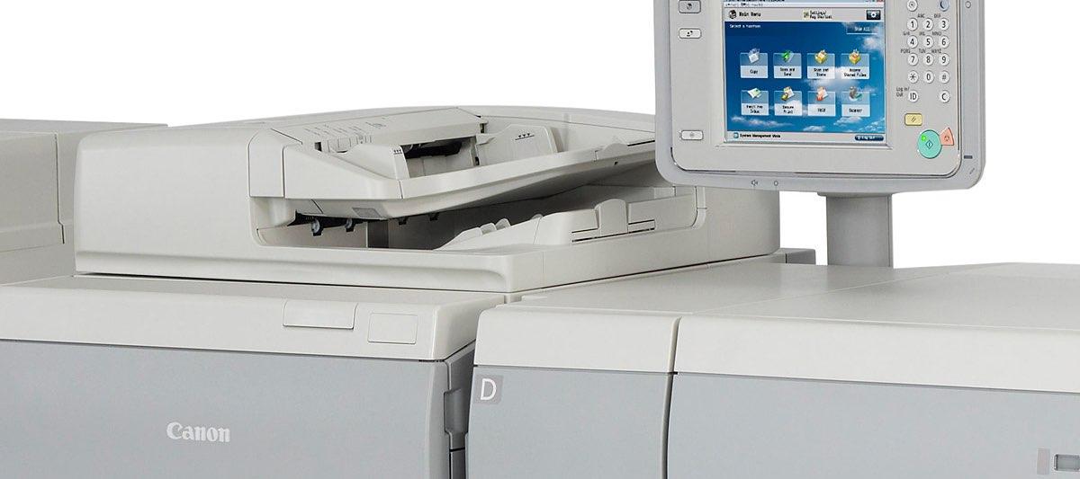 SCCS: San Diego Digital Copier, Color Copier, Fax Dealer and